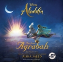 Aladdin: Far from Agrabah - eAudiobook