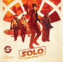 Solo: A Star Wars Story - eAudiobook