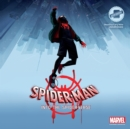 Spider-Man: Into the Spider-Verse - eAudiobook