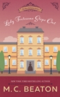 Lady Fortescue Steps Out - eBook