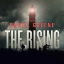 The Rising - eAudiobook