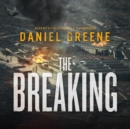 The Breaking - eAudiobook