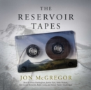 The Reservoir Tapes - eAudiobook
