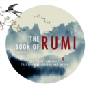 The Book of Rumi - eAudiobook