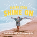Shine On - eAudiobook