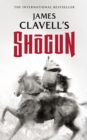 Shogun - eBook