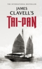 Tai-Pan - eBook