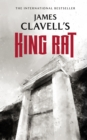 King Rat - eBook
