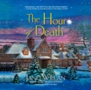The Hour of Death - eAudiobook