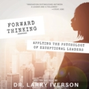 Forward Thinking - eAudiobook