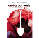 Undercurrents - eAudiobook