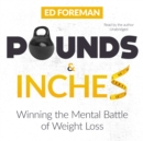 Pounds and Inches - eAudiobook