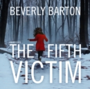 The Fifth Victim - eAudiobook