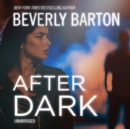 After Dark - eAudiobook