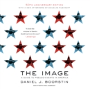 The Image, 50th Anniversary Edition - eAudiobook