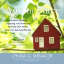 Age in Place - eAudiobook