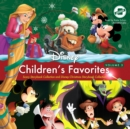 Children's Favorites, Vol. 3 - eAudiobook