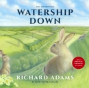 Watership Down - eAudiobook