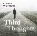 Third Thoughts - eAudiobook