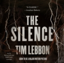 The Silence - eAudiobook