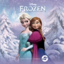 Frozen - eAudiobook