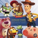 The Toy Story Collection - eAudiobook