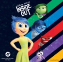 Inside Out - eAudiobook