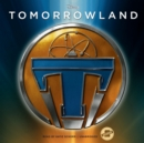 Tomorrowland - eAudiobook
