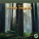 Pete's Dragon - eAudiobook