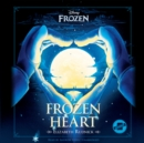 A Frozen Heart - eAudiobook