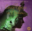 Once Upon a Dream - eAudiobook