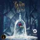 Beauty and the Beast - eAudiobook