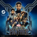MARVEL's Black Panther - eAudiobook