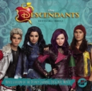 Descendants - eAudiobook