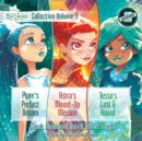 Star Darlings Collection: Volume 3 - eAudiobook