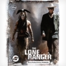The Lone Ranger - eAudiobook