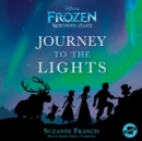 Frozen Northern Lights - eAudiobook