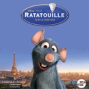 Ratatouille - eAudiobook