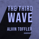 The Third Wave - eAudiobook