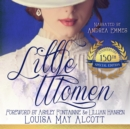 Little Women, Special Edition - eAudiobook