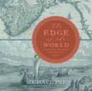 The Edge of the World - eAudiobook