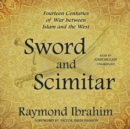 Sword and Scimitar - eAudiobook