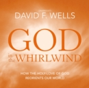 God in the Whirlwind - eAudiobook