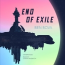 End of Exile - eAudiobook