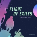 Flight of Exiles - eAudiobook
