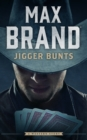 Jigger Bunts - eBook