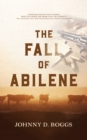 The Fall of Abilene - eBook
