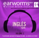 Ingles Rapido, Vol. 2 - eAudiobook