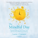 The Mindful Day - eAudiobook