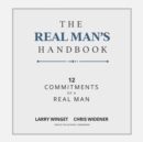 The Real Man's Handbook - eAudiobook
